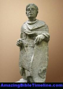Antiochus_I,_Seleucid_Era
