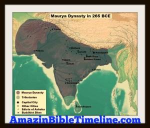 Maurya_Empire_of_Indea