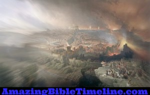 Jerusalem,Destroyed_by_Titus_70_AD