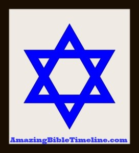 Jews,Extermination_of_in_135_AD