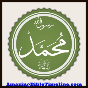 Is_Mohammed_In_The_Bible_By_Name