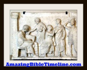 Bible_Timeline_The_Census_When_Jesus_Was_Born