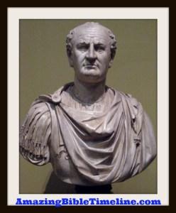 Vespasian_69_AD