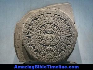 Aztec_Calendar_Similar_to_Asiatic