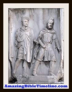Parthians_Conquered _in116 AD