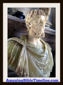 Septimus Servius