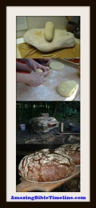 how_to_make_bread