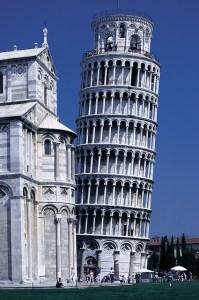 Tacitus _Historian_Italy