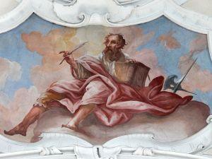 St._Matthias