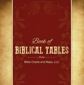 Book of Biblical Tables_Cover_leadpages