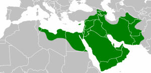 Syria_Persia_and_North_Africa_Mohammedan