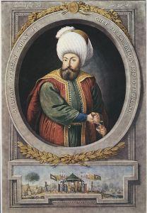 osman_invades