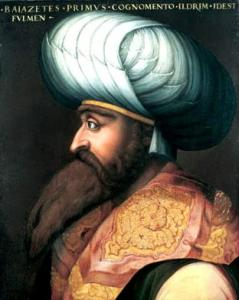 ottoman_conquest_hungary