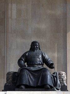 Mongol_Yuan_Dynastly