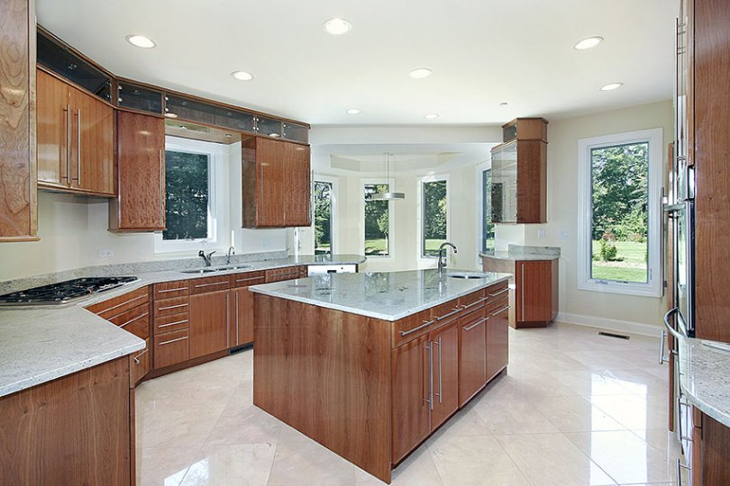 Contemporary Kitchen   Acrylic Bole Cabinets   Amazing Cabinetry     Contemporary Kitchen   Acrylic Bole Cabinets   Amazing Cabinetry Mission  Viejo