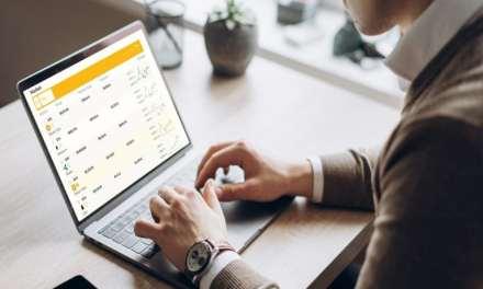 Meet Bitcoin.com's Cryptocurrency Market Cap Aggregator — Satoshi Pulse