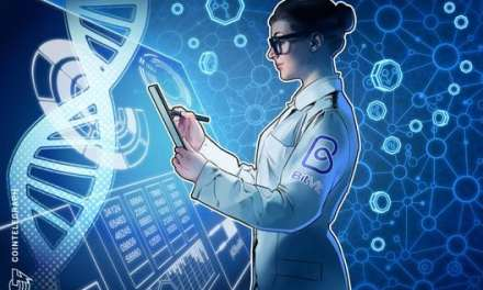 Company to Create Global Network of Health Centers That Accept Cryptocurrency