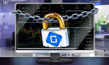 P2P Network to Stop Private Data Breaches and Censorship Via New Protocol, DApp Platform