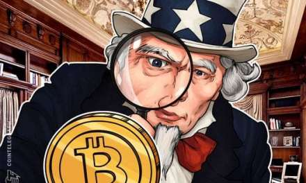 New Gallup Poll Shows Only 2% of US Investors Own Bitcoin, But 26% Are 'Intrigued'