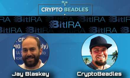 BitIRA brings Crypto to IRA accounts