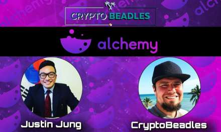 (AFI) AlchemyCoin and their peer to peer lending platform (Crypto)