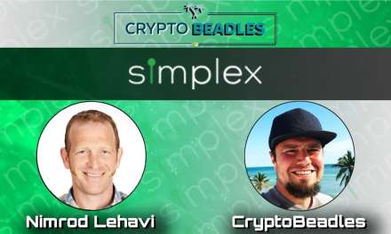 Meet Simplex and Their Crypto Solutions