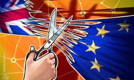 How Will the UK Deal With Crypto After Brexit: Expert Take