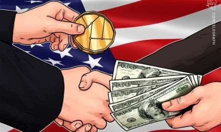 Coinbase Index Fund Reduces Annual Fee to 'Attract Institutional Investors'