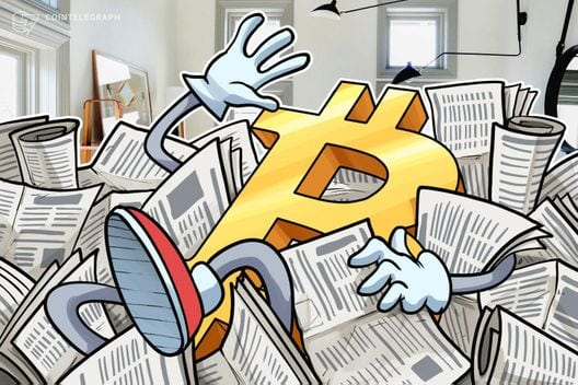 Pantera Capital CEO: Investors 'Overreacting' to ETF Delay, Should Focus on Bullish News
