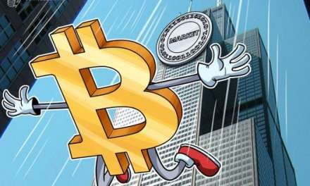 Bitcoin Price Dips Below $7,400 Amid Futures Volatility, Eyes $7,000 Support