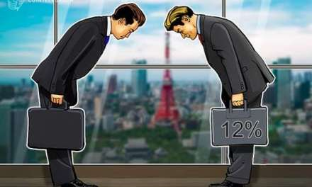 Japan's SBI Group to Develop Crypto Derivatives Platform Following New Investment