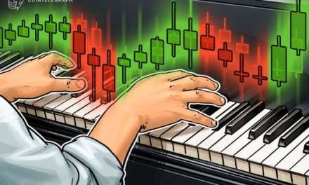 WSJ: Organized Crypto 'Trading Groups' Manipulated Markets to Make $825 Million in 2018
