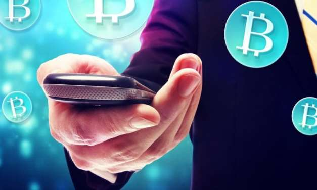 Bitcoin Cash Acceptance Grows — Dish Network and Flow Partner With Bitpay