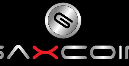 PR: GaxCoin ICO Launches Private Sale