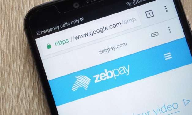 Indian Exchange Zebpay Enables Trueusd (TUSD) Stablecoin Trading