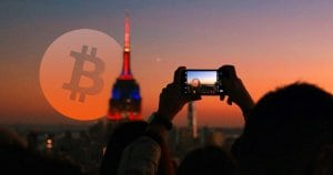Bitcoin-Friendly Square's Cash App Grows in Favor Despite Bear Market