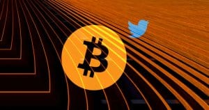 Browser Extension Aims to Identify Cryptocurrency Tribalism on Twitter