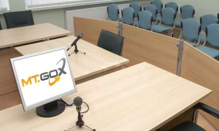 Japanese Bank Mizuho is Being Sued by Mt Gox Customer