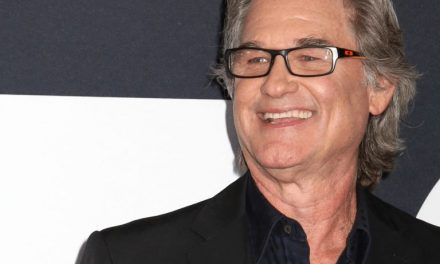 'Crypto' Thriller Starring Kurt Russell in Post-Production – Producers Share Details