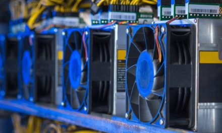 Regional Government Announces Opening of Largest Crypto Mining Farm in Russia
