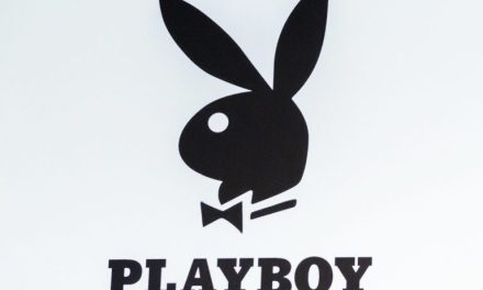 Playboy Sues Wallet Developer for Failing to Integrate Crypto Across Its Platforms