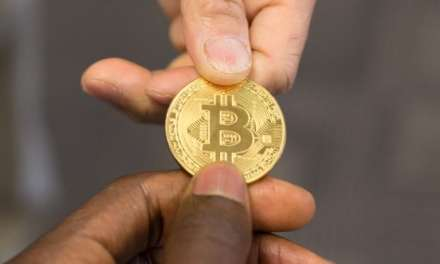 """Bitpay COO Believes Bitcoin is """"Working"""" as Means of Payment"""