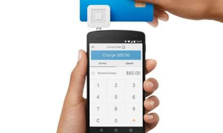 $37 Million of Bitcoin Revenue Helps Square Accelerate Growth in Q2