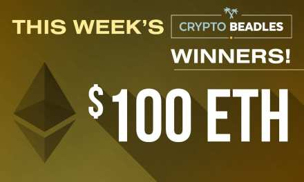 👑Monarch Announcements, Crypto News, XRP talk and $700 in weekly winners chosen