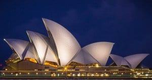 Australian Stock Exchange Defers DLT Settlement Plans