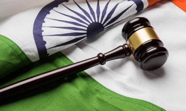 RBI Ban Hearing in 2 Days – What Indian Crypto Exchanges Are Expecting