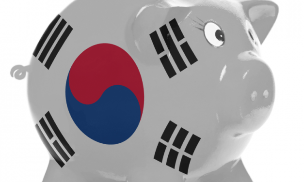 Korean Banks to Limit Services for Crypto Traders Without Real-Name Verification