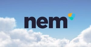 Zaif Exchange Hack in Japan Provokes Security Caution From NEM