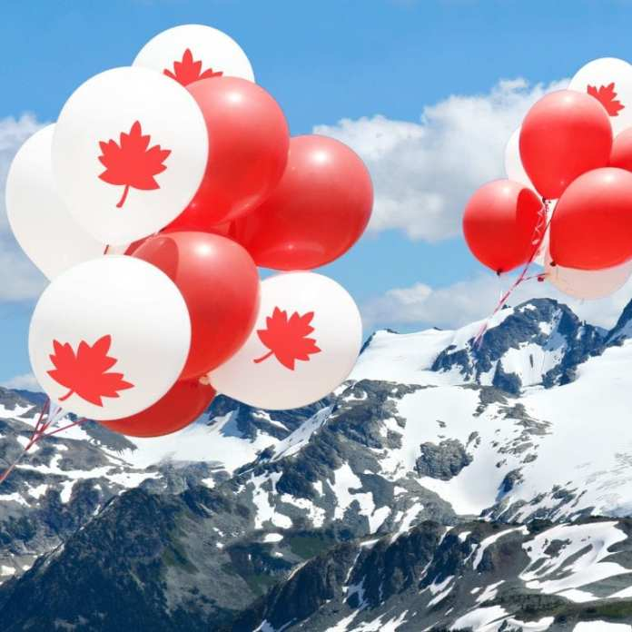 Canadian Regulated Bitcoin Trust Achieves Mutual Fund Trust Status