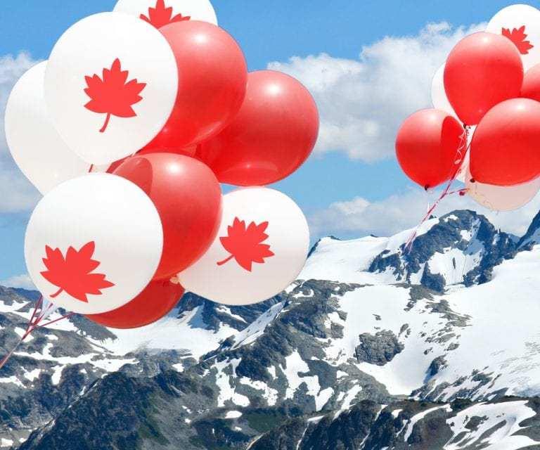 Canadian Regulated Bitcoin Trust Achieves Mutual Fund Trust Status